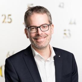 Bert Hofmänner