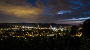 Skyline_Winterthur_Digitalisierung
