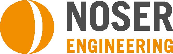 Logo_Noser_Engineering_Plantoid